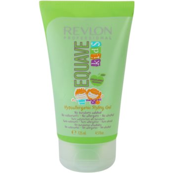 Revlon Professional Equave Kids stiling gel za otroke