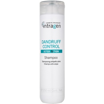 Revlon Professional Intragen Dandruff Control sampon anti-matreata