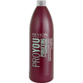 Revlon Professional Pro You Repair ?ampon pentru toate tipurile de pãr imagine produs