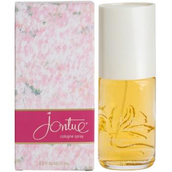 Revlon Jontue eau de cologne pentru femei