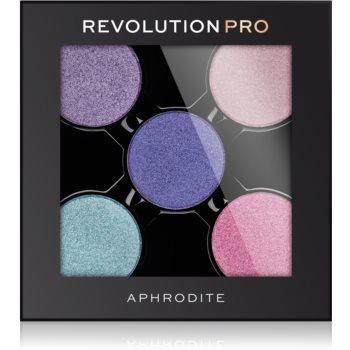 Revolution PRO Refill Eyeshadow Refill