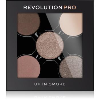 Revolution PRO Refill Eyeshadow Refill imagine produs