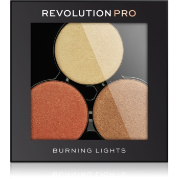 Revolution PRO Refill iluminator pentru paletă