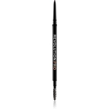 Revolution PRO Microblading creion pentru sprancene