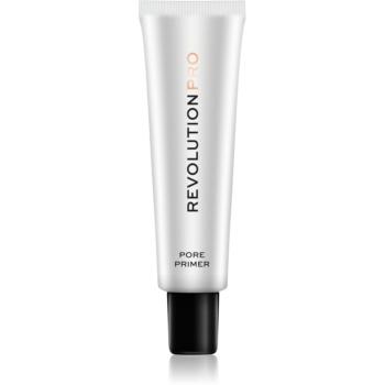 Revolution PRO Pore Primer Primer pentru minimalizarea porilor  25 ml