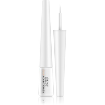 Revolution PRO Supreme eyeliner imagine produs
