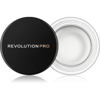 Revolution PRO Pigment Pomade alifie pentru ochi