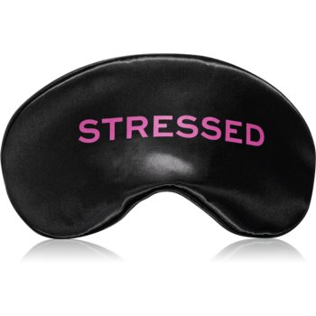 Revolution Skincare Stressed Mood mască pentru dormit poza noua