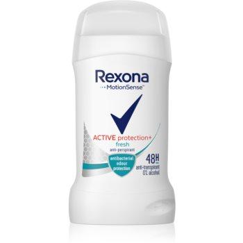 Rexona Active Shield Fresh antiperspirant puternic imagine produs