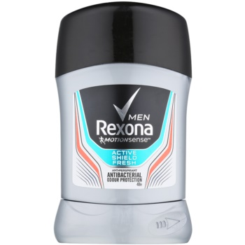 Rexona Active Shield Fresh antiperspirant puternic pentru barbati