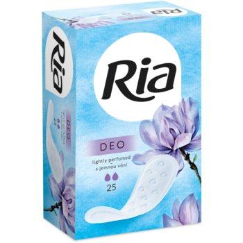 Ria Slip Deo absorbante imagine produs