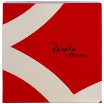 Rihanna Rebelle set cadou 2