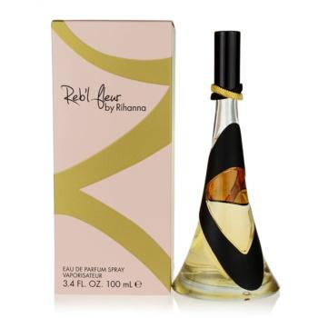 Rihanna Reb´l Fleur parfemovaná voda pro ženy 100 ml
