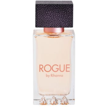 Rihanna Rogue Eau De Parfum pentru femei 2