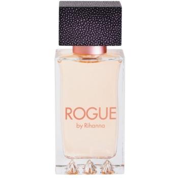 Rihanna Rogue парфюмна вода за жени 2