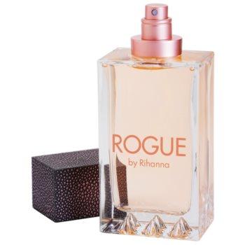Rihanna Rogue Eau De Parfum pentru femei 3
