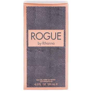 Rihanna Rogue Eau De Parfum pentru femei 4