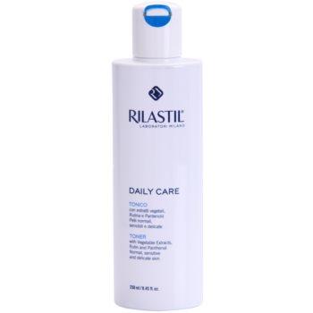 Rilastil Daily Care тонік для шкіри