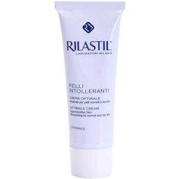 Rilastil Intolerant Skin Feuchtigkeitscreme für empfindliche Haut