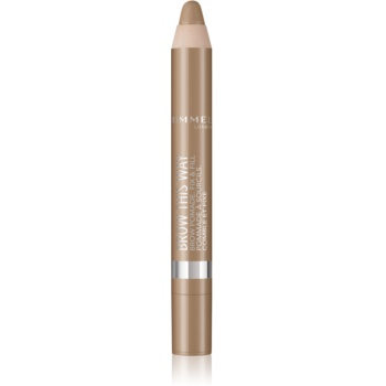 Rimmel Brow This Way Spancene Pomada in creion