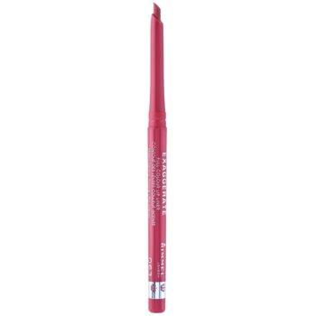 Rimmel Exaggerate Full Colour creion contur buze
