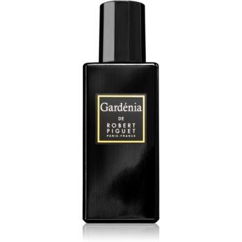 Robert Piguet Gardénia Eau de Parfum pentru femei