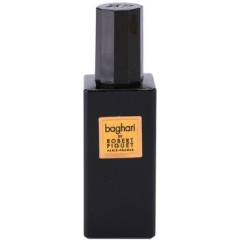 Robert Piguet Baghari eau de parfum pentru femei 50 ml