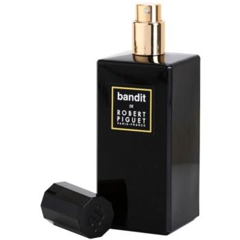 Robert Piguet Bandit парфюмна вода за жени 3