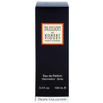 Robert Piguet Blossom parfémovaná voda pre ženy 4