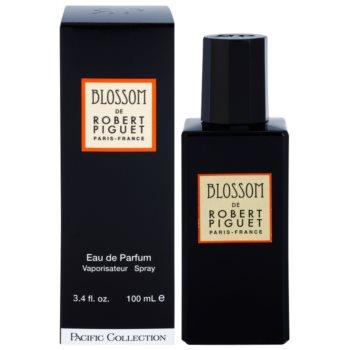 Robert Piguet Blossom parfémovaná voda pre ženy