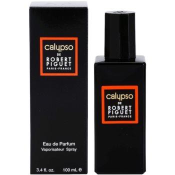 Robert Piguet Calypso eau de parfum pentru femei 100 ml