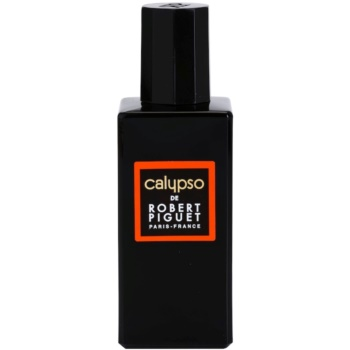 Robert Piguet Calypso Eau de Parfum for Women 2