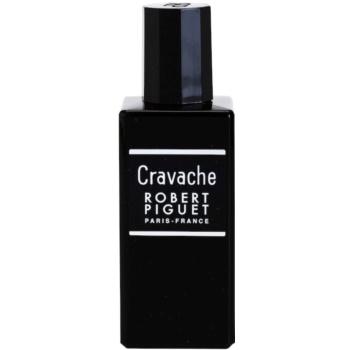Robert Piguet Cravache Eau de Toilette für Herren 2