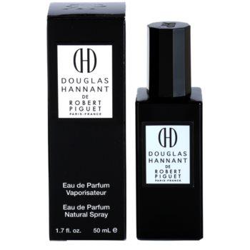 Robert Piguet Douglas Hannant eau de parfum pentru femei 50 ml