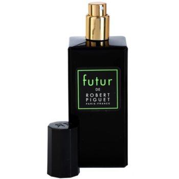 Robert Piguet Futur Eau De Parfum pentru femei 3