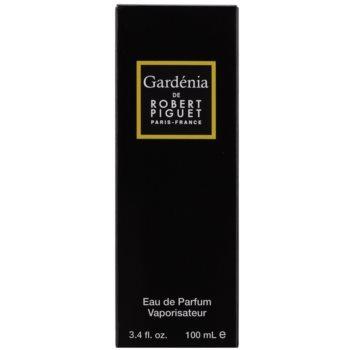 Robert Piguet Gardénia parfémovaná voda pre ženy 4