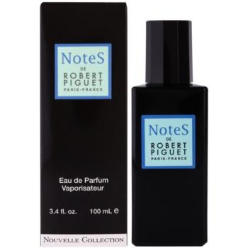 Robert Piguet Notes parfemovaná voda unisex 100 ml