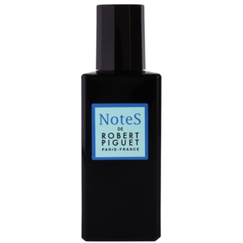 Robert Piguet Notes Eau de Parfum unisex 2