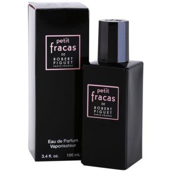 Robert Piguet Petit Fracas Eau de Parfum für Damen 1