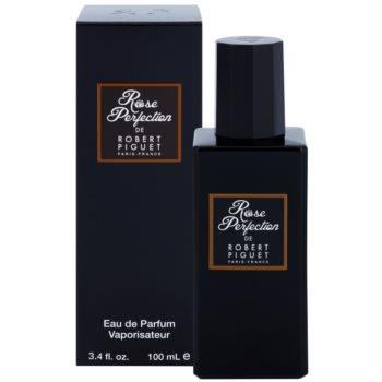 Robert Piguet Rose Perfection Eau de Parfum für Damen 1