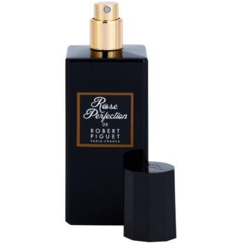 Robert Piguet Rose Perfection Eau de Parfum für Damen 3
