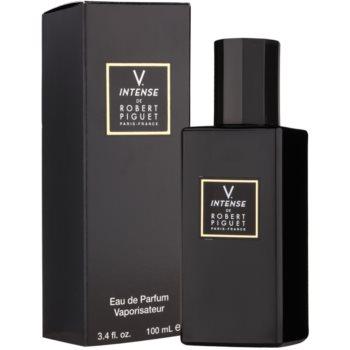 Robert Piguet V. Intense Eau de Parfum für Damen 1