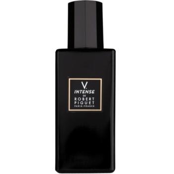 Robert Piguet V. Intense Eau de Parfum für Damen 2