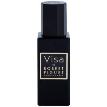 Robert Piguet Visa парфюмна вода за жени 2