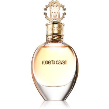 Roberto Cavalli Roberto Cavalli parfémovaná voda pro ženy 30 ml