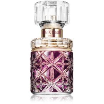 Roberto Cavalli Florence eau de parfum pentru femei 30 ml
