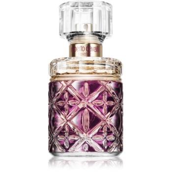 Roberto Cavalli Florence eau de parfum pentru femei 50 ml