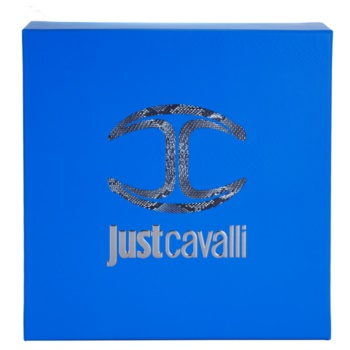 Roberto Cavalli Just Cavalli Him 2013 zestawy upominkowe 2