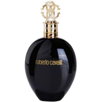Roberto Cavalli Nero Assoluto парфумована вода для жінок 2