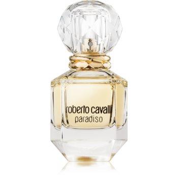 Roberto Cavalli Paradiso Eau De Parfum pentru femei 30 ml